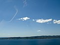 Croatia P8165248raw (3943076115).jpg