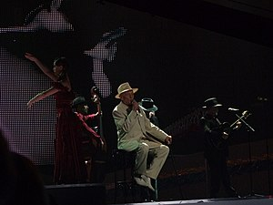 Croatia in the Eurovision Song Contest 2008.jpg