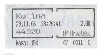 Croatia stamp type PO2point2.jpeg