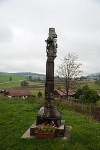 Croix de la Combille (4).jpg