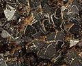 Cronstedtite-219107.jpg