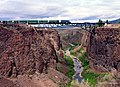 Crooked river bridge (3885782470).jpg