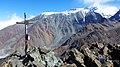 Cruz Cumbre San Bernardo - panoramio (1).jpg