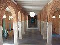 Cuartel del Conde-Duque (Madrid) 06.jpg