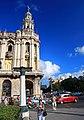 Cuba 2013-01-21 (8470367514).jpg