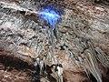 Cueva de Valporquero.027 - Vegacervera (Leon).jpg