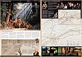 Cumberland Gap National Historical Park, Kentucky-Tennessee-Virginia LOC 2011593611.jpg