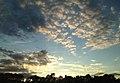 Cumulus, I presume? (7712323686).jpg