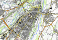 Cuneo OSM 02.png
