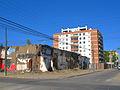 Curico, Argomedo - Chacabuco 1 (15249518001).jpg