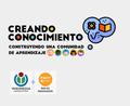 Curso Virtual Wiki+PENT FLACSO.png
