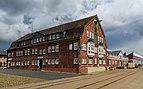 Cuxhaven 07-2016 photo05 port area.jpg