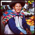 Cuzco (6873773318).jpg