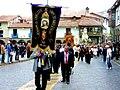 Cuzco (Peru) (14899446820).jpg