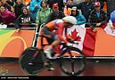 Cycling at the 2016 Summer Olympics – Men's road time trial 12.jpg