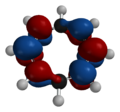 Cyclooctatetraenide-LUMO-plus-1-solid-3D-balls.png