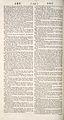 Cyclopaedia, Chambers - Volume 1 - 0175.jpg