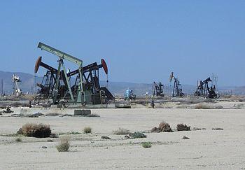 An Odessa, Texas Oilfield Worker is Critically Injured in a