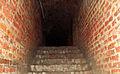 Cytadela (4) - chodniki minerskie.jpg