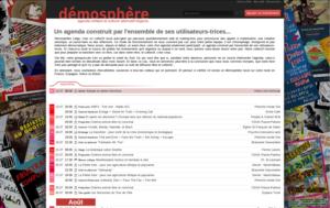 Description de l'image Démosphère_Liege.png.