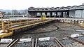 Dépôt-de-Chambéry - Remise et pont tournant extérieur - 20131103 140105.jpg