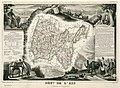 Dépt. de l'Ain (région de l'est) - Fonds Ancely - B315556101 A LEVASSEUR 005.jpg