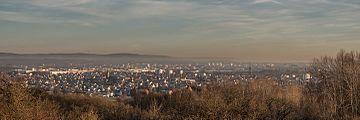 Dörfleins-Kreuzberg-Panorama-040033-Pano.jpg