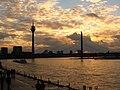 Düsseldorf Germany (1).jpg