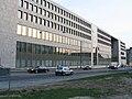 Düsseldorf Justizzentrum Front Links.jpg