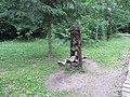 Dūkštų sen., Lithuania - panoramio (21).jpg