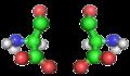 D-l-amino acids.png