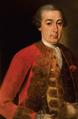 D. João de Almeida de Melo e Castro, 5.º Conde das Galveias.png