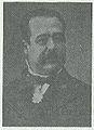 D. José de Torres Ortega.jpg
