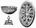 D512 - bijoux des normands -liv3-ch5.png