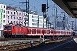 DB143 358-0 Nürnberg.jpg