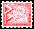 DBPB 1957 161 Interbau.jpg