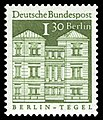 DBPB 1966 284 Bauwerke Schloss Tegel.jpg