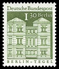 file dbpb 1966 284 bauwerke schloss wikimedia commons. Black Bedroom Furniture Sets. Home Design Ideas