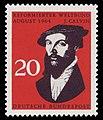 DBP 1964 439 Reformierter Weltbundes.jpg