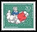 DBP 1967 539 Frau Holle.jpg