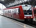 DB 612 108 in Leipzig 04.JPG