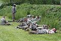 DC National Guard Soldiers participate in Region II Best Warrior Competition 140522-Z-JK922-102.jpg