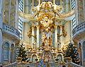 DD-Weihnachten-Frauenkirche-3.jpg