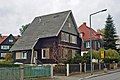 DD-WiesbadenerStr53.jpg