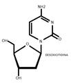 DESOXICITIDINA.png