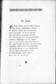 DE Poe Ausgewählte Gedichte 59.png
