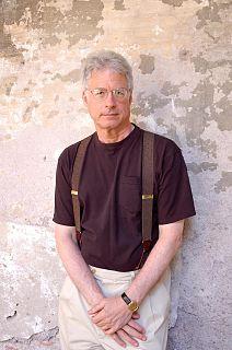 Daniel Mark Epstein American writer