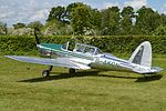 DHC-1A-1 Chipmunk 'G-AKDN' (27153406012).jpg