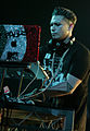 DJ Pauly D (8417341506).jpg