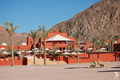 DL2A---Club-Med-Taba-Sinai-Bay-Egypte-ok-(25).png